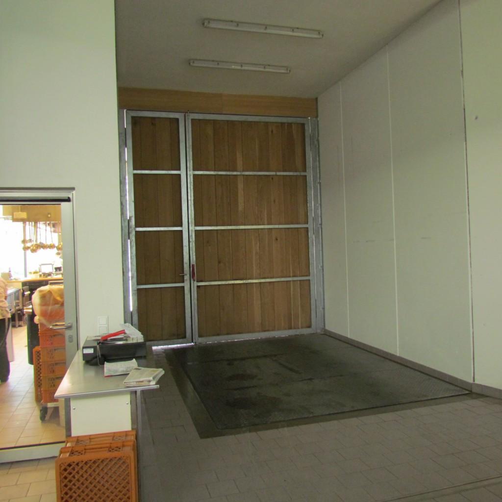 Neubau Wohn- und Geschäftshaus 009