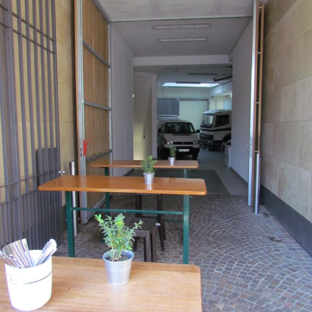 Neubau Wohn- und Geschäftshaus 003