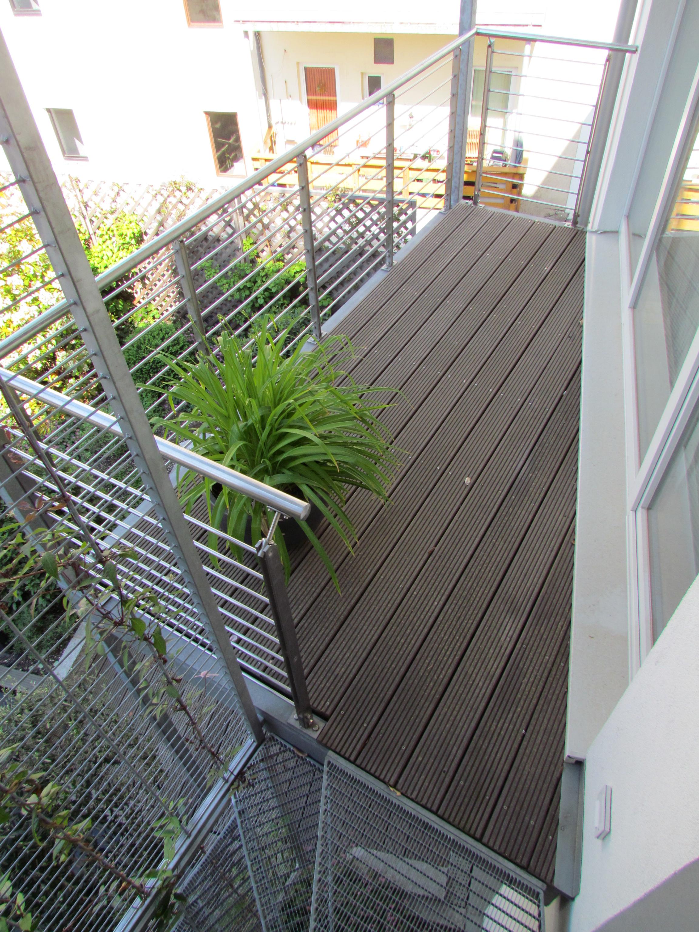 Neubau Wohn- und Geschäftshaus 005