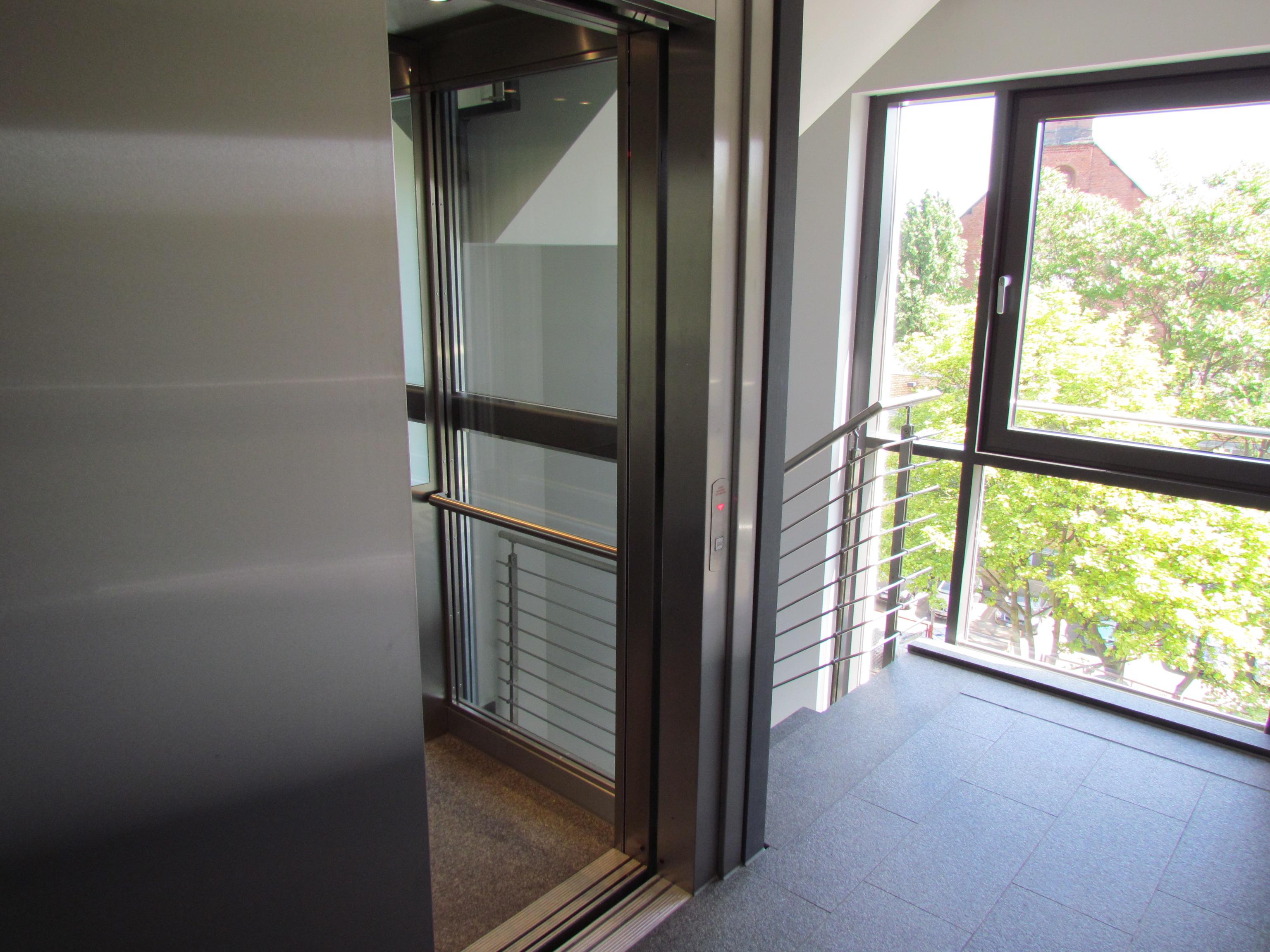 Neubau Wohn- und Geschäftshaus 007
