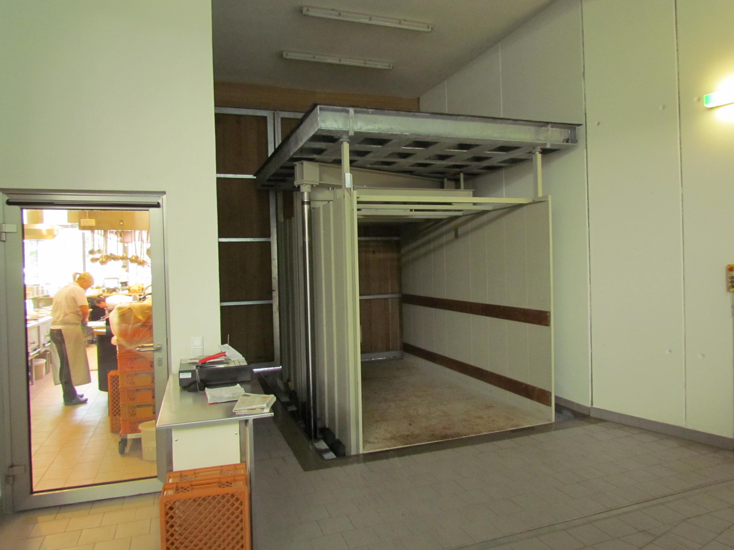 Neubau Wohn- und Geschäftshaus 008